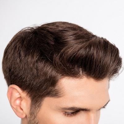 ستعادة الشعر في دبي وأبو ظبي والشارقة
