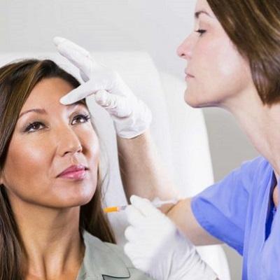 أفضل دكتور جلدية في دبي لعلاج حب الشباب تكلفة دبي وأبو ظبي