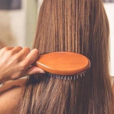 أفضل عملية زرع شعر في الشارقة FUT ، عيادة زرع الشعر الهجين FUE