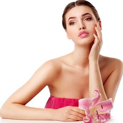 تكلفة إزالة الشعر بالليزر لكامل الجسم في دبي وأبو ظبي | سعر العرض