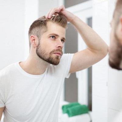 زرع الشعر بالخلايا الجذعية في دبي وأبو ظبي والشارقة التكلفة والصفقات