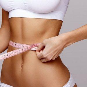 كم تكلفة شفط الدهون بالفيزر في دبي