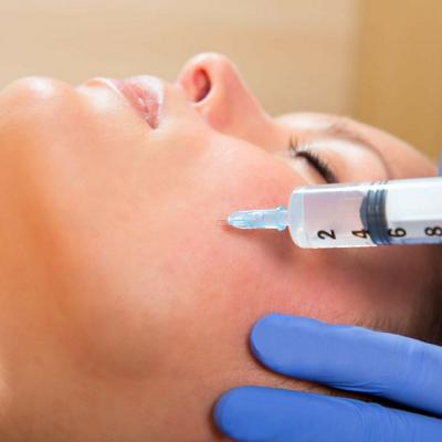 ميزوثيرابي العلاج في دبي وأبو ظبي والشارقة | التكلفة والصفقات