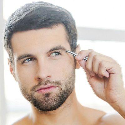 ACell PRP لتكلفة استعادة الشعر في دبي وأبو ظبي - التكلفة والصفقة