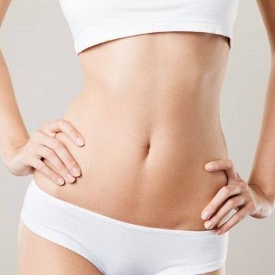 تخلص من دهون البطن واحصل على معدة مسطحة بشفط الدهون بالليزر دبي