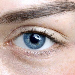 كم تكلفة إزالة كيس العين