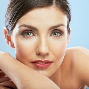 جدد بشرتك من خلال علاج فراكشنال CO2