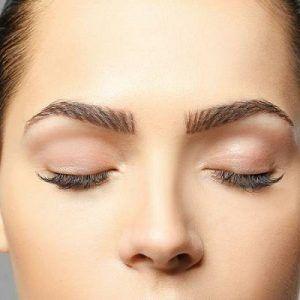 جراحة الجفن – العيون التي تحافظ على هذا المظهر الشاب