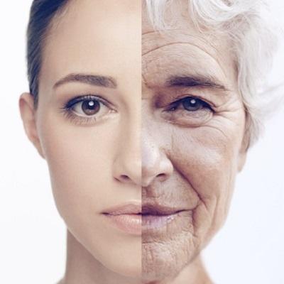 كيفية اختيار أفضل علاج مضاد للشيخوخة حسب نوع البشرة