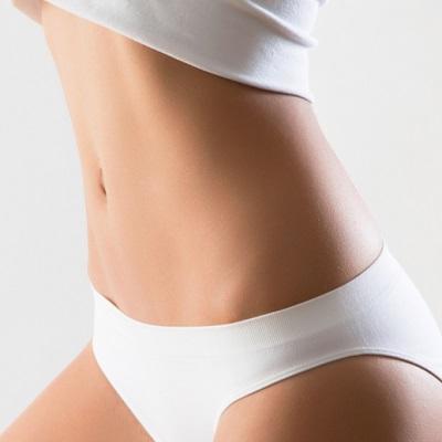 مضاعفات شفط الدهون بالجسم والتعافي عيادة دايناميك دبي